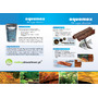 AQUAMAX Protego nano [100ml] - uzdatniacz wody dla ryb i krewetek