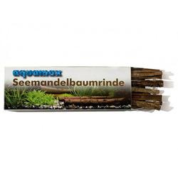 AQUAMAX Seemandelbaumrinde - kora ketapangu