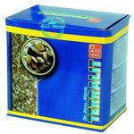 Aquamedic Terralit [1kg] - substrat nawozowy do akwarium 100l