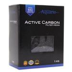 Aquario Active Carbon [1kg] - węgiel aktywny