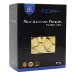 Aquario Bio-Active Ceramic Rings [1kg] - wkład ceramiczny