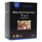 Aquario Bio-Active Mix 7in1 [1kg] - wkład ceramiczny mix