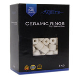 Aquario Ceramic Rings [1kg] - wkład ceramiczny