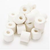 Aquario Ceramic Rings [20kg] - ceramika do filtra
