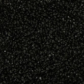 Aquasand Color [12kg] - czerń hebanowa