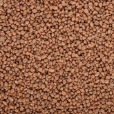 Aquasand Color [1kg] - brąz czekoladowy