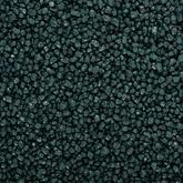 Aquasand Color [1kg] - ciemny turkus
