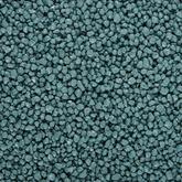 Aquasand Color [1kg] - neonowy błękit