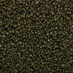 Aquasand Color [1kg] - pastelowa zieleń