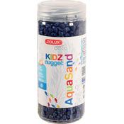 Aquasand Kidz Nugget [500ml] - niebieski