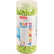 Aquasand Kidz Nugget [500ml] - zielony