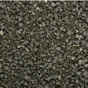 Aquasand Nature [12kg/9l] - bazaltowa czerń