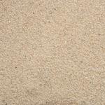 Aquasand Nature [12kg - 9l] - kwarc drobnoziarnisty