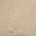 Aquasand Nature [1kg - 0.75l] - kwarc drobnoziarnisty
