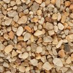 Aquasand Nature [1kg - 0.75l] - kwarc gruboziarnisty