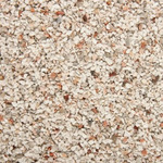 Aquasand Nature [4kg - 3l] -  biały krystobalit