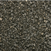 Aquasand Nature [5kg - 3.5l] - bazaltowa czerń
