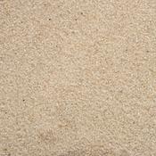Aquasand Nature [5kg - 3.5l] - kwarc drobnoziarnisty
