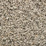 Aquasand Nature [5kg - 3.7l] -  hawajski granit