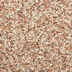 Aquasand Nature [9.5kg - 7l] - różowy krystobalit