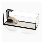 Aquaterrarium Aquael 100cm - odbiór osobisty