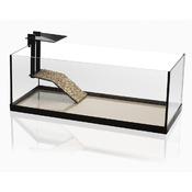 Aquaterrarium Aquael 60cm - odbiór osobisty