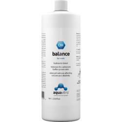 Aquavitro Balance [1l] - podnosi pH w akwarium morskim