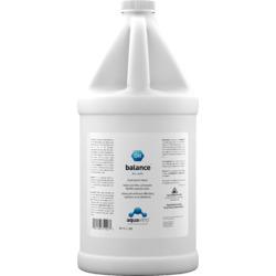 Aquavitro Balance  [4l] - podnosi PH w akwarium morskim