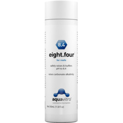 Aquavitro Eight-four [350ml] - bufor pH