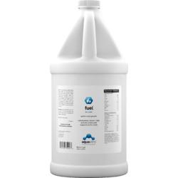 Aquavitro Fuel [4l] - elementy śladowe dla korali