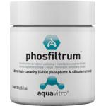 Aquavitro Phosfiltrum [160g]