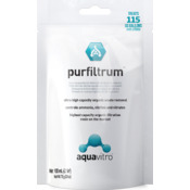 Aquavitro Purfiltrum [100ml] - pogromca purigenu