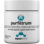 Aquavitro Purfiltrum [225ml] - pogromca purigenu