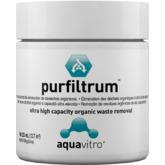 Aquavitro Purfiltrum [225ml] - pogromca purigenu