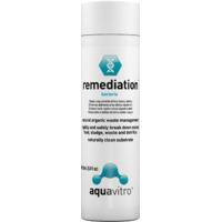 Aquavitro Remediation [150ml] - odmulacz w płynie