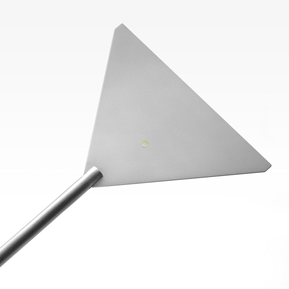 Aquavitro Soil Spade [30cm] - szpachelka do podłoża