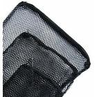 AquaWild Filterbag L [13x20cm] - torebka na wkłady