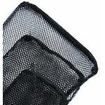 AquaWild Filterbag L [18x23cm +-1,7l]