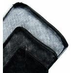 AquaWild Filterbag M [18x23cm+-1,7l]
