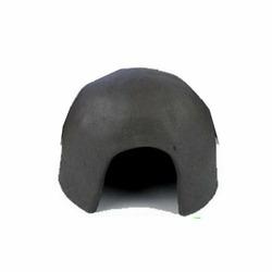 AquaWild Koko L Gray [14x12cm]  - kokos