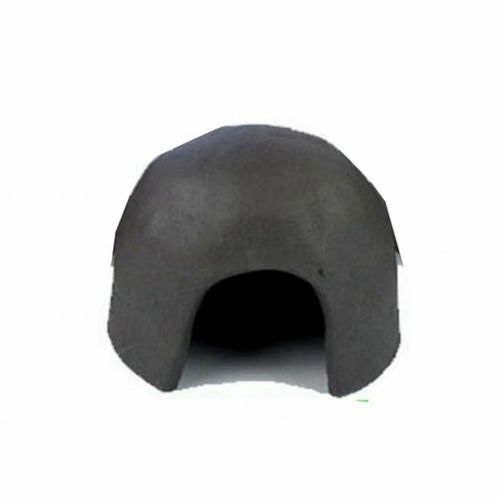 AquaWild Koko M Gray [12x9,0cm]