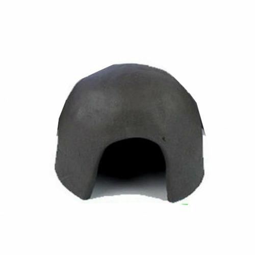 AquaWild Koko S Gray [10x7,5cm] - kokos