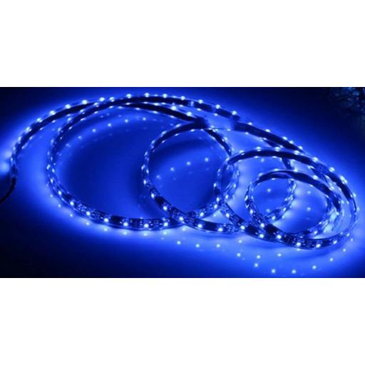 AquaWild Moon-Led Niebieski [1m] - oświetlenie nocne