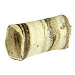 AquaWild Shrimp Cave 1 Sand [4,5x1,5cm] - rurka dla krewetek