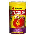 Astacolor [100ml] Pokarm Wybarwiający