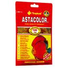 Astacolor [12g] Pokarm Wybarwiający (72331)