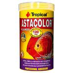 Astacolor [500ml] Pokarm Wybarwiający (77335)