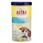 Astra Multi-Granulets [100ml]
