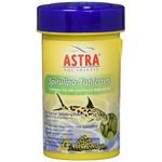 Astra Spirulina Tablets100ml/270Tabletek/65g