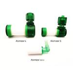 Atomizer CO2 - rozmiar L